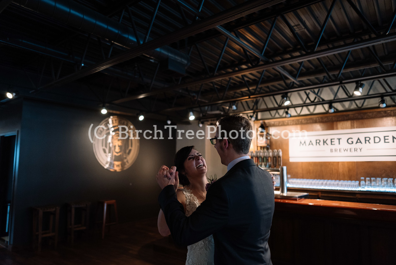 Tiffany Chase Wedding 6 - 2 - _ADP0511