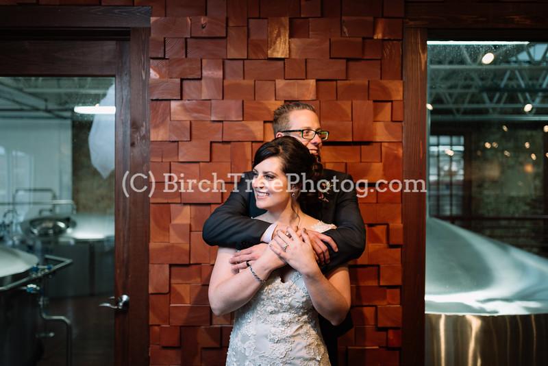 Tiffany Chase Wedding 6 - 21 - _ADP0609
