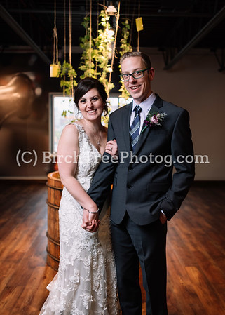 Tiffany Chase Wedding 6 - 17 - _ADP0602