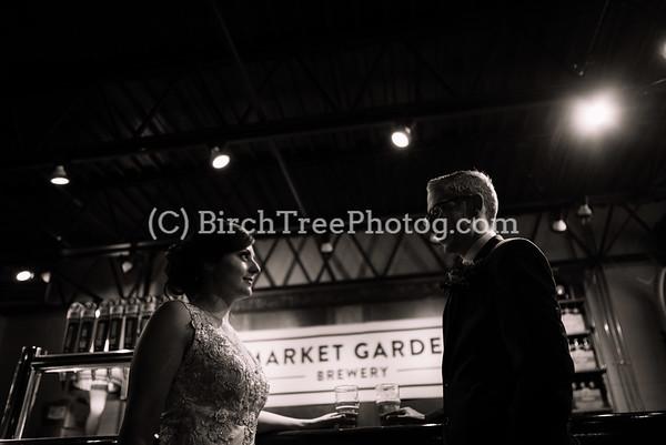 Tiffany Chase Wedding 6 - 12 - _ADP0567