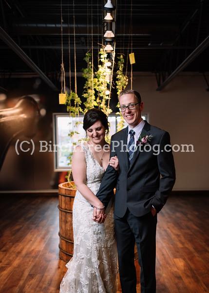 Tiffany Chase Wedding 6 - 18 - _ADP0603
