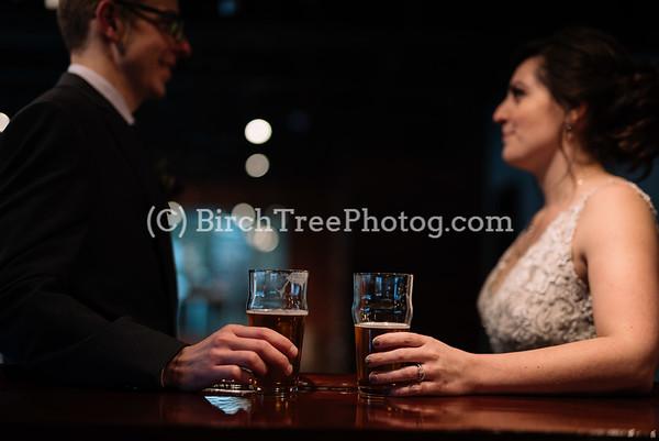 Tiffany Chase Wedding 6 - 10 - _ADP6967
