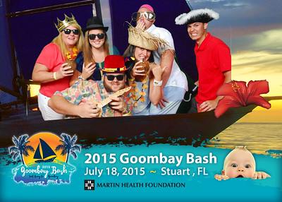 Goombay_2015018
