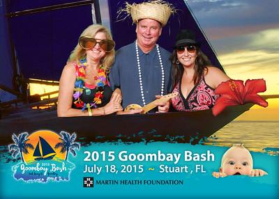 Goombay_2015024