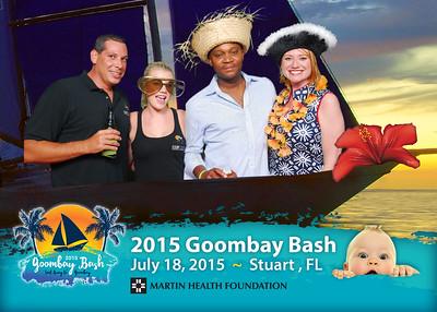 Goombay_2015016