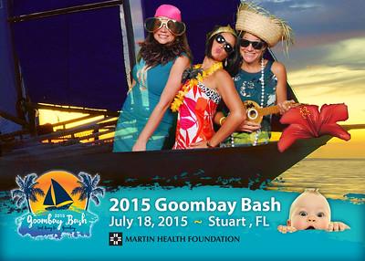 Goombay_2015025