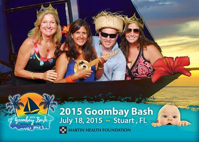 Goombay_2015027