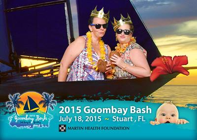 Goombay_2015023