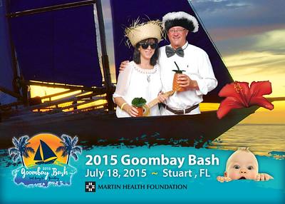 Goombay_2015019