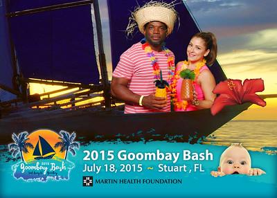 Goombay_2015026