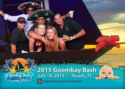 Goombay_2015029