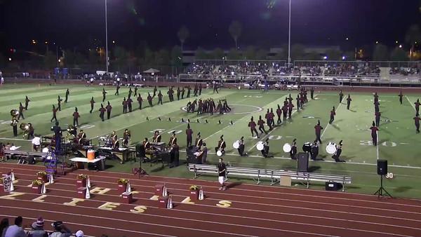 Video 9-21-2012
