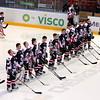 МХЛ, молодежная хоккейная лига, фотографии