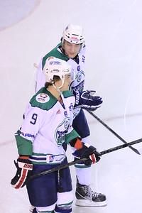 Мечел (Челябинск) - Горняк (Учалы) 1:0. 21 октября 2013