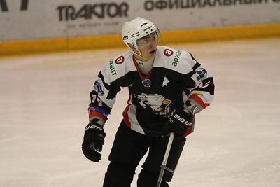 Иван Безруков