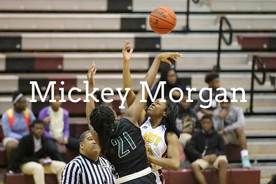 MHS Girls VS BTW 1-20-2016-17