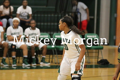 MHS Girls vs Green Oaks 1-13-2016-17