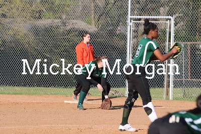 MHS VS Southwood 3-15-17