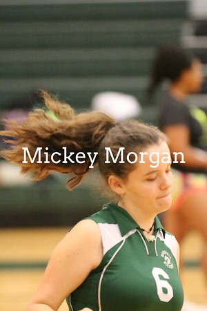 MHS Volleyball vs Airline 8-16-2016-17