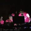MHS - Pink Panther strikes again 1