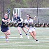 GirlsLAXJVvsWappingers 18