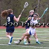 GirlsLAXJVvsWappingers 13