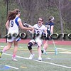 GirlsLAXJVvsWappingers 9