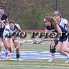 GirlsLAXJVvsWappingers 11