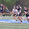 GirlsLAXJVvsWappingers 12