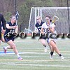 GirlsLAXJVvsWappingers 17