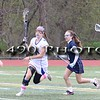 GirlsLAXJVvsWappingers 14