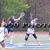 GirlsLAXJVvsWappingers 16