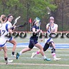 GirlsLAXJVvsWappingers 20