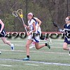 GirlsLAXJVvsWappingers 4