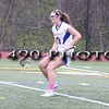 GirlsLAXJVvsWappingers 8