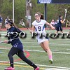 GirlsLAXJVvsWappingers 7