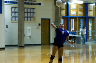 2010 MHS JV2 VB @ Churchill-1123