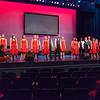 111217WI Singers19