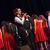 111217WI Singers16