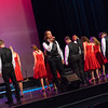 111217WI Singers15
