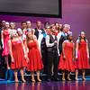 111217WI Singers13