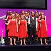 111217WI Singers9