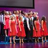 111217WI Singers12