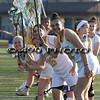 MHS girls Lax Senior Night vs  Carmel 2018 104