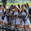 MHS girls Lax Senior Night vs  Carmel 2018 111