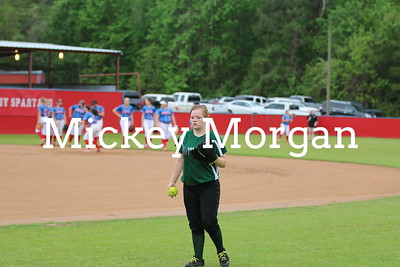 softball Play off game  MHS VS 4-18-2015-16