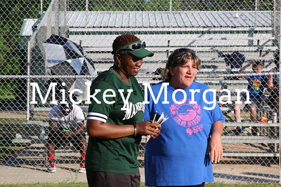 softball MHS VS Bossier 4-6-2015-16