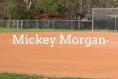 softball MHS  VS Fair park 3-14-2015-16