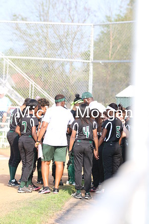 softball MHS VS Loyola 3-15-2015-16