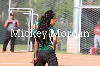 softball MHS VS North Caddo 3-23-2015-16